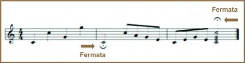 fermata_materia_2