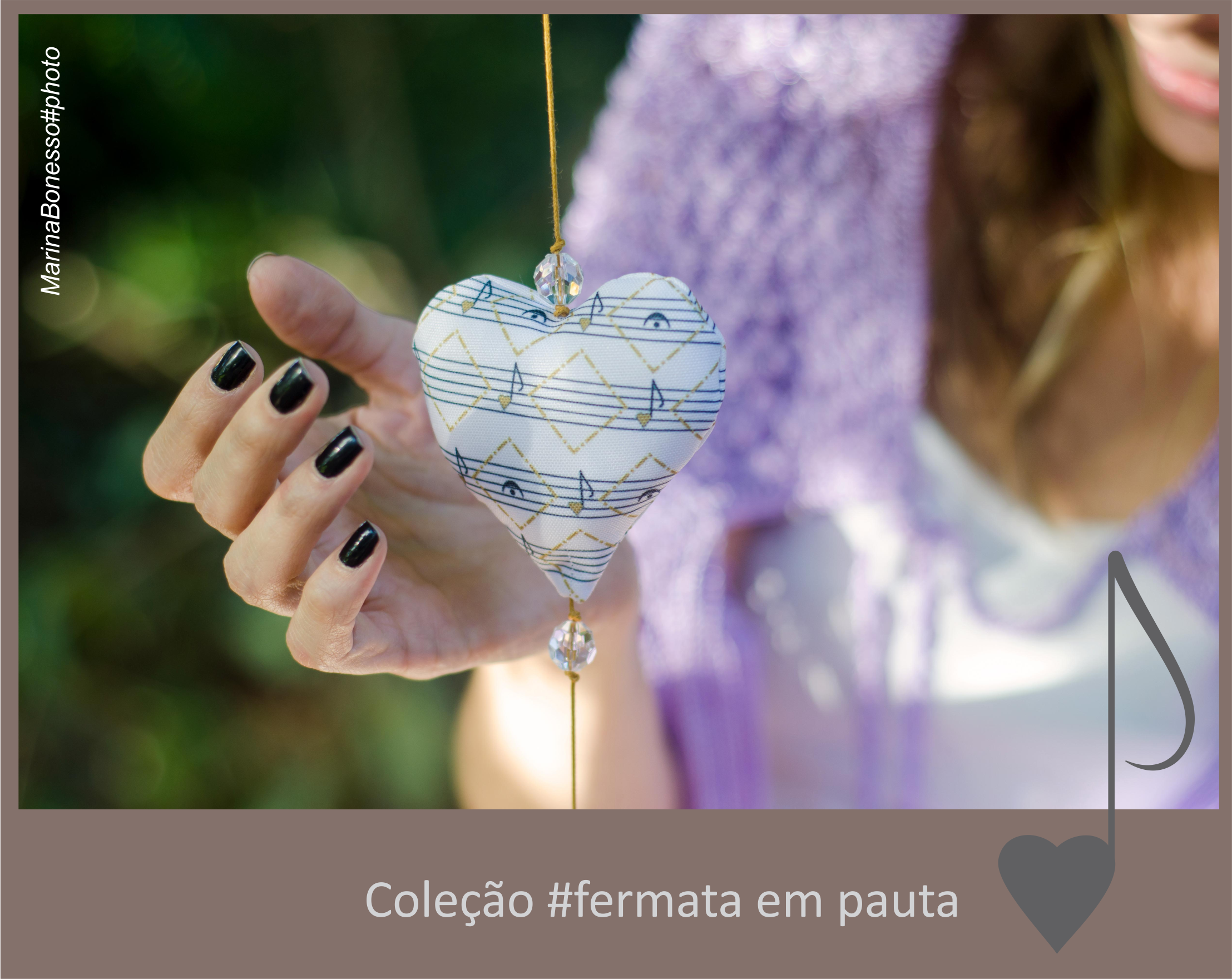 fermata_em_pauta