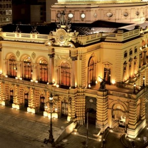theatro_municipal_sp