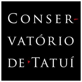 Conservatório Dramático e Musical Drº Carlos de Campos