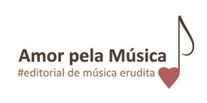 Amor pela Música