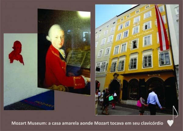 mozart_museum