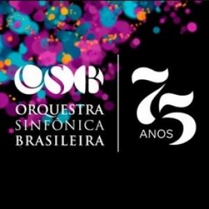 osb_75