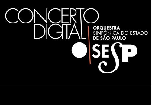 osesp_digital