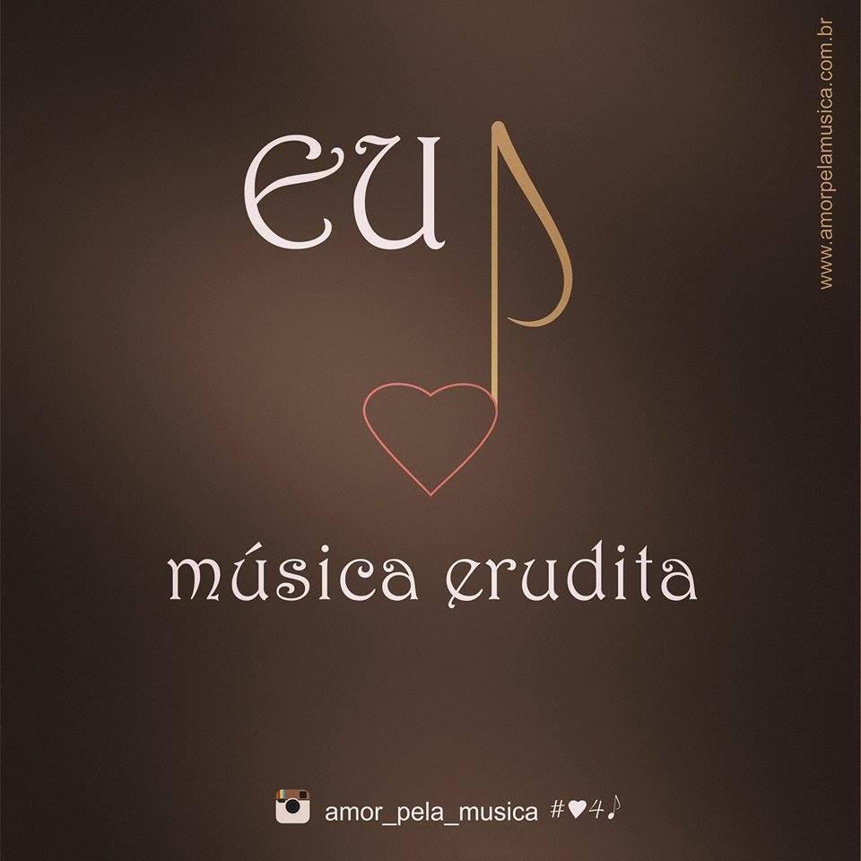 amor_pela_musica