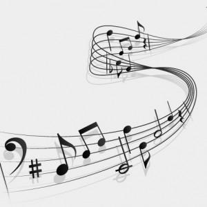 bg-notas-musicais-home