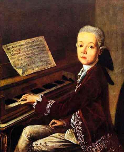 Mozart-Wolfgang-Amadeus-1-Vida-Foto03