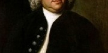 Obra completa de Bach está disponível para download