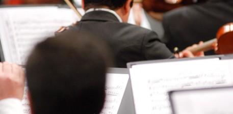 Orquestra Sinfônica Brasileira completa 75 anos e celebra os 450 anos do Rio de Janeiro