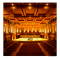 Sala São Paulo está entre as 10 melhores salas de concerto do mundo