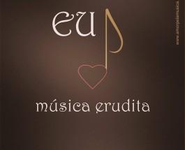 #amor_pela_música