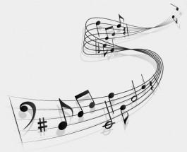Outubro começa com a celebração do 'Dia Mundial da Música'