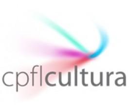 'Música Erudita Contemporânea' na CPFL Cultura