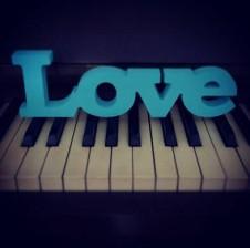 @amor_pela_musica #instagram