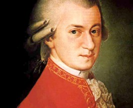 Obra completa de Mozart para Download