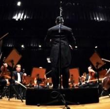 'Sinfônica nos Bairros': Orquestra de Campinas se apresenta no Parque Dom Bosco