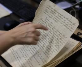 Documentos de 1929 reapresentam a Sinfônica de Campinas