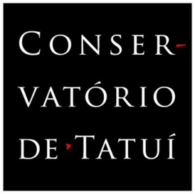 Conservatório de Tatuí: referência também fora do Brasil