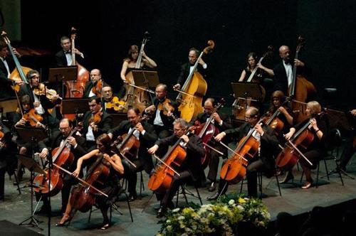 Orquestra Sinfônica de Campinas se apresenta com convidados especiais